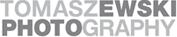 Tomaszewski photgraphy